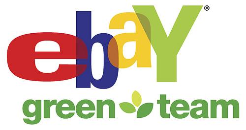 Ebay_green