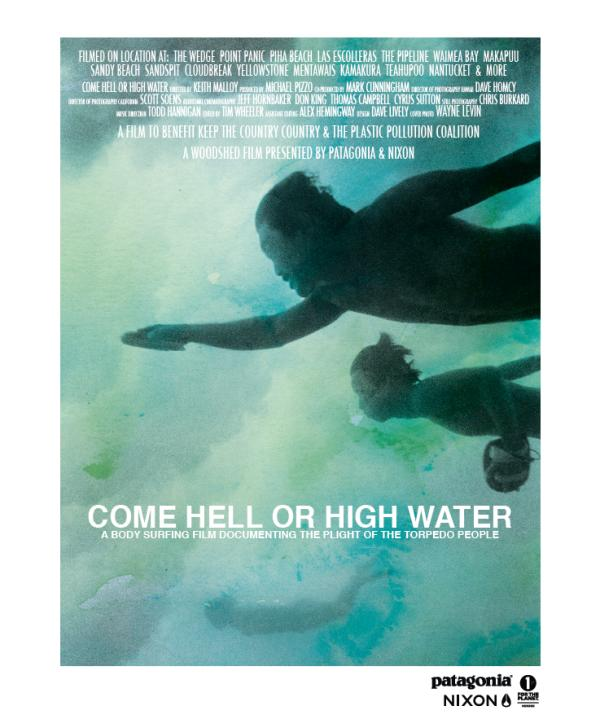 Come_Hell_High_Water