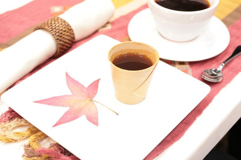 Cedar_cup