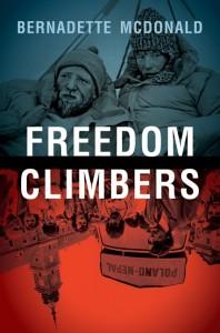 Freedom_climbers