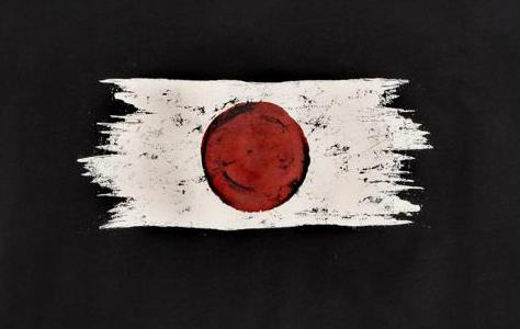 Japan_Relief_Shirt