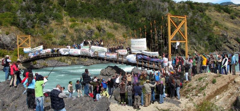 Patagonia_Baker_DoAfR_2011-0314