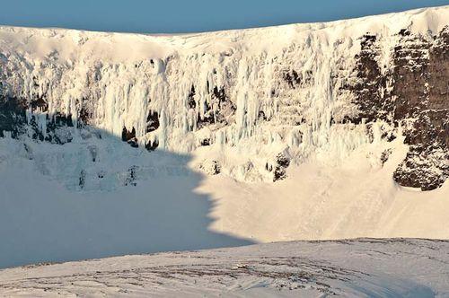 Kono_Wall_Iceland