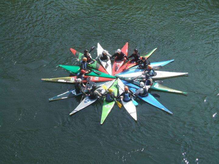 Kayaks_Portugal_2010-0314