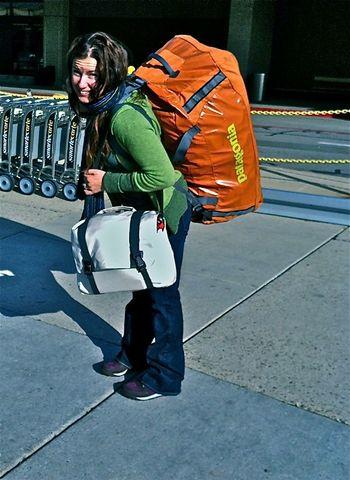 BAG'sbag