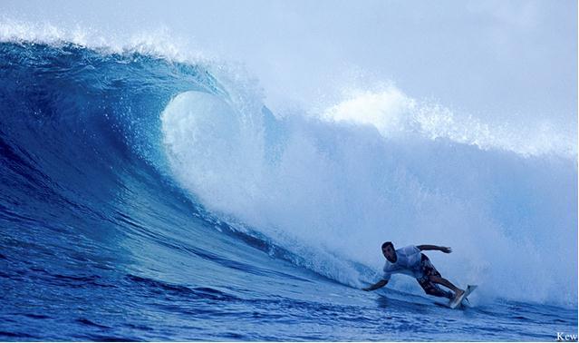 Fletch_wave_Kew
