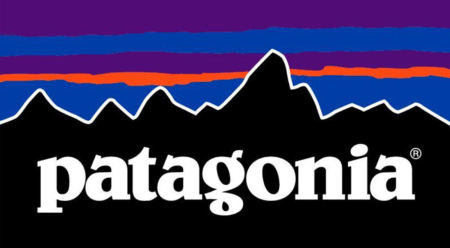 E-Waste Collection Day at Patagonia