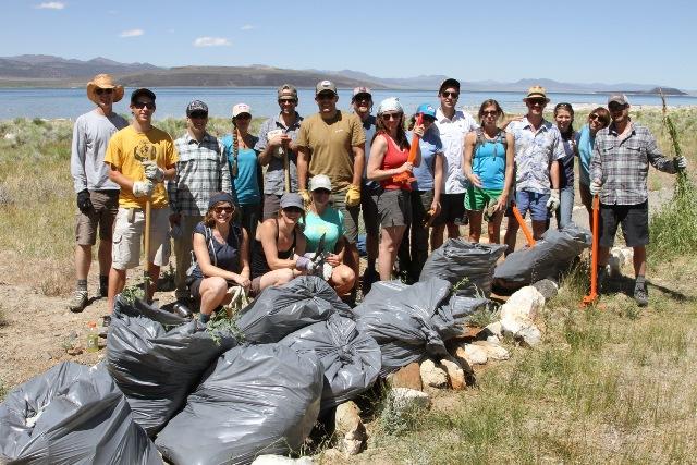 2012Jun22_Patagonia_field_day_group