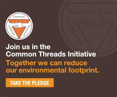 Common_threads_pledge