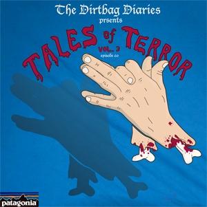 DBD_Tales_of_Terror