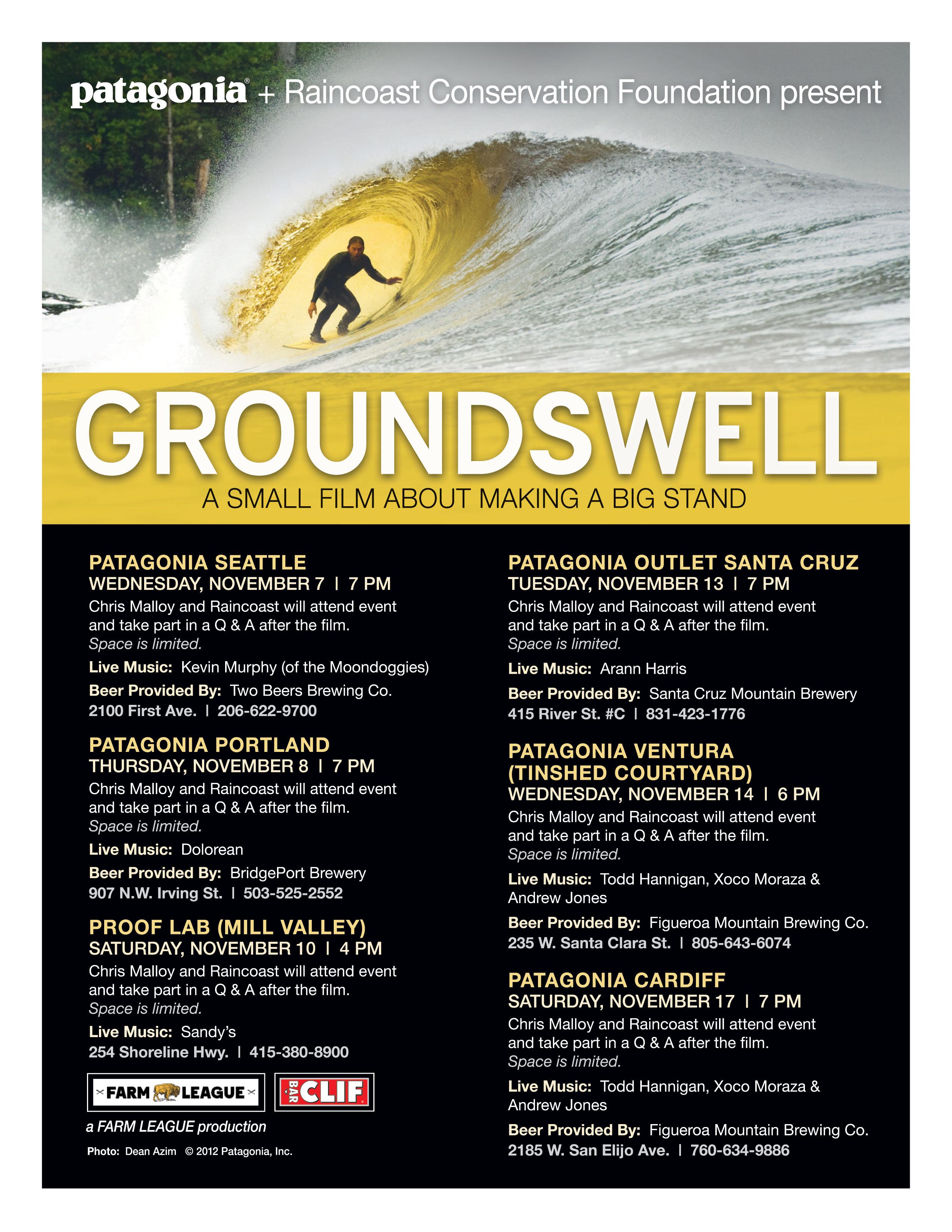 Groundswell-411-OneSheet-FINAL-REV1