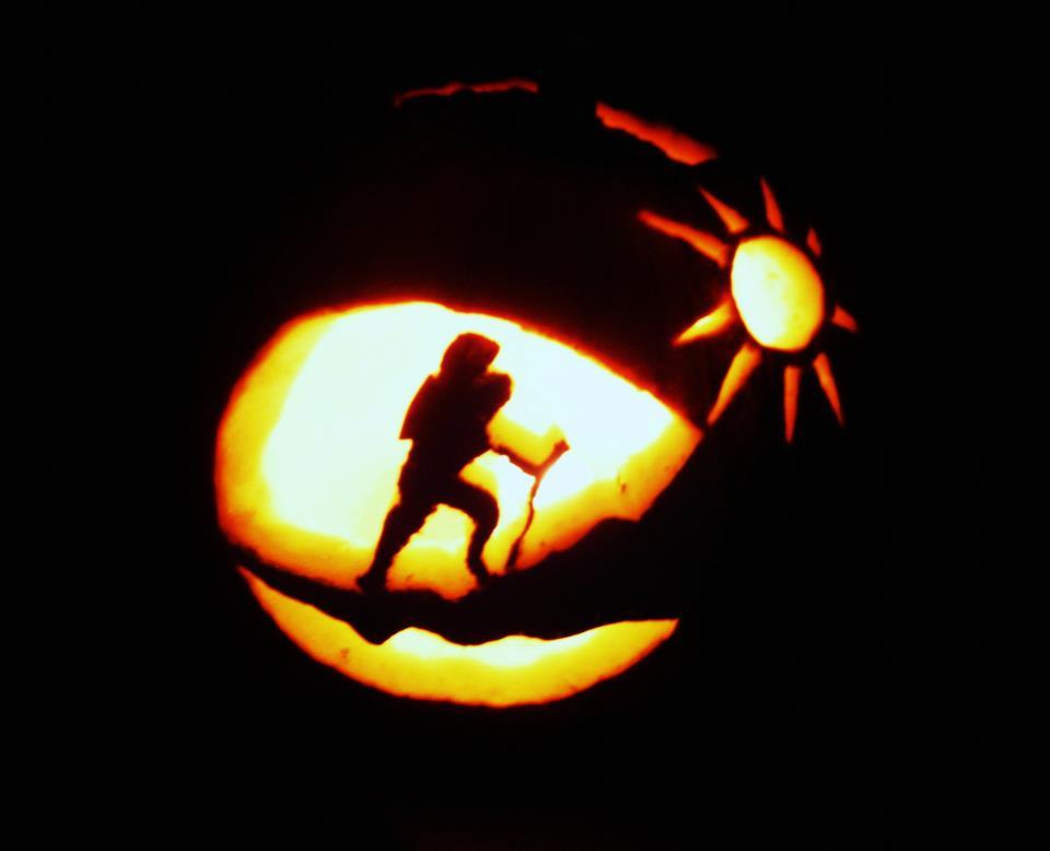 Pumpkin_justin