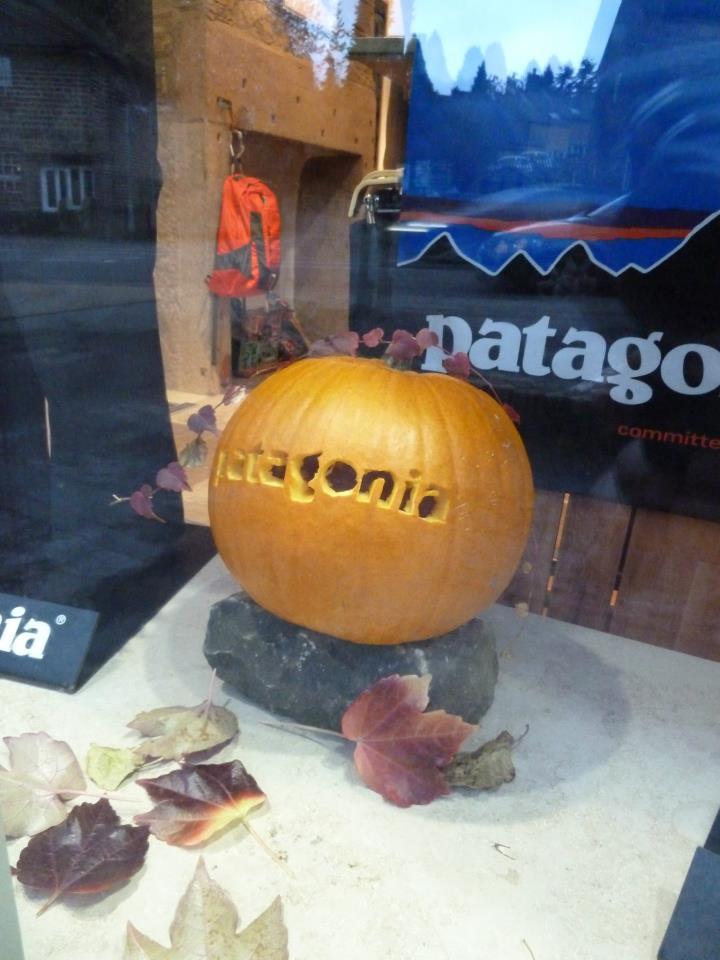 Pumpkin_heathersage