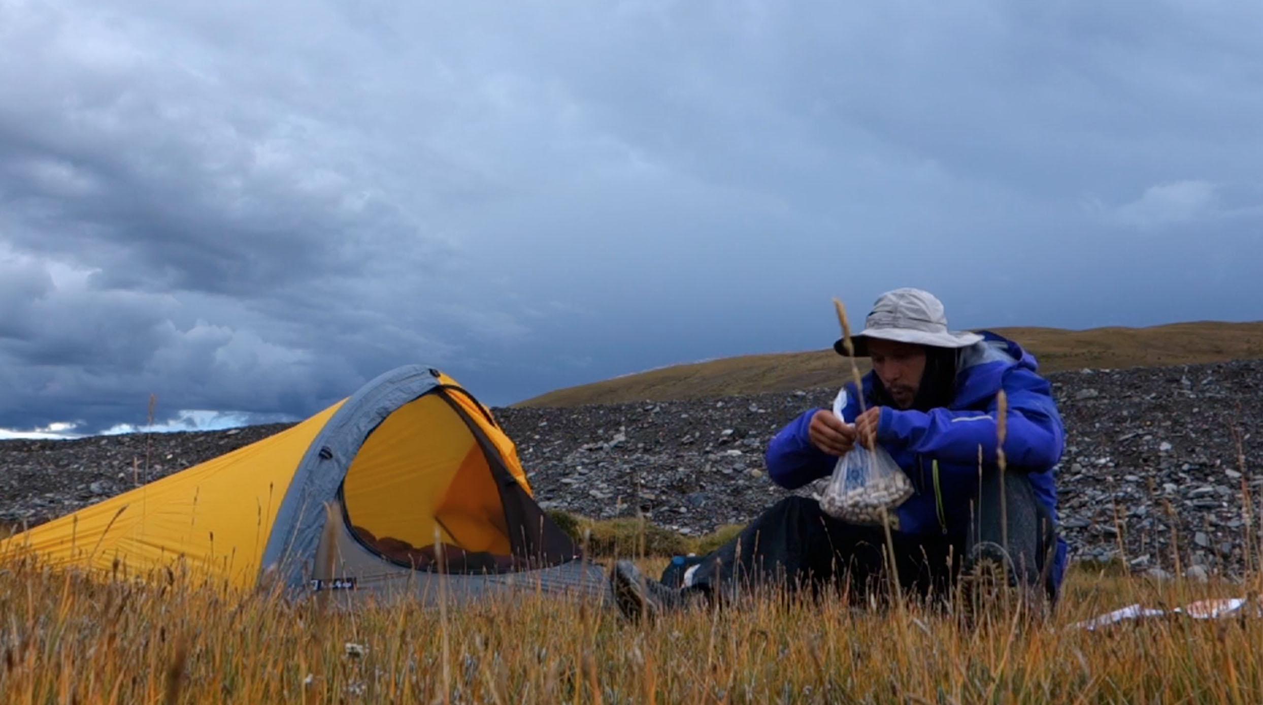 720-tent