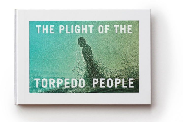 Plight_of_torpedo_people_cover_2