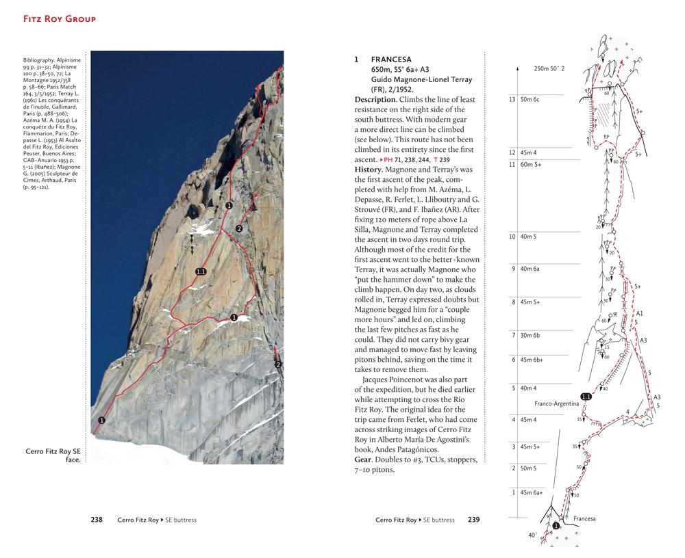 Patagonia_Vertical_example_3