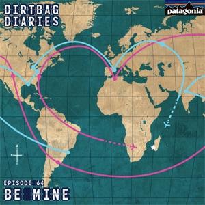 DBD_be_mine