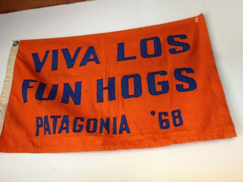Viva_los_funhogs_flag