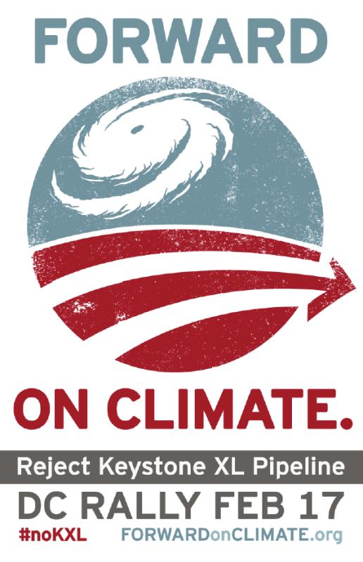 Forward_On_Climate_poster