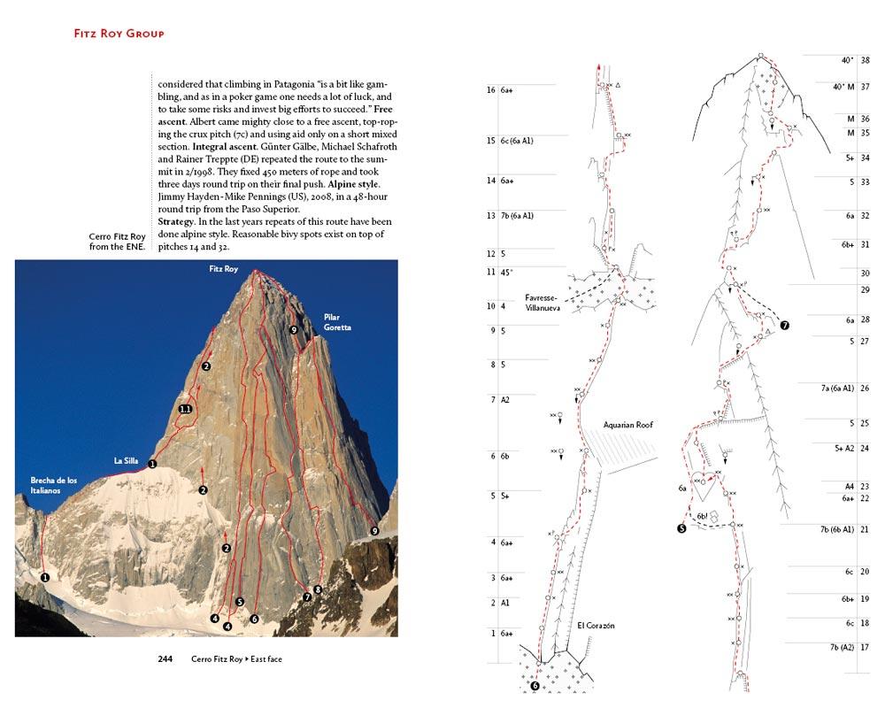 Patagonia_Vertical_example_4