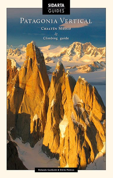 Patagonia_Vertical_cover