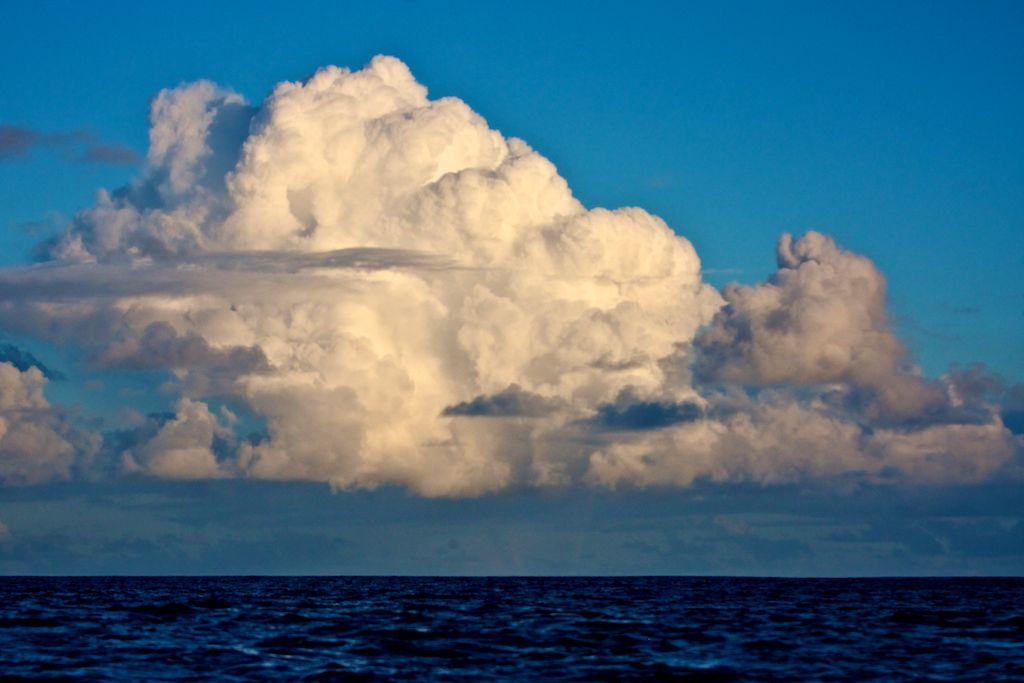 Liz_21_clouds