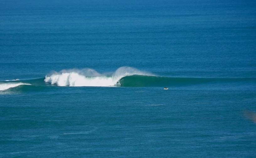 Aotea-Harbour-Surf
