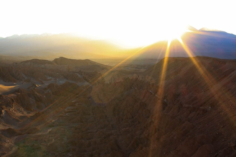 2012.04.20_Atacama Desert_timelpase_1-0149