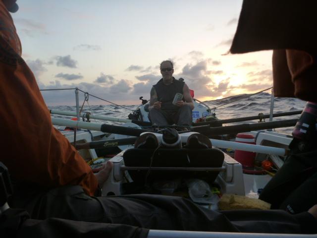 Sunset-adam-day-30-pf