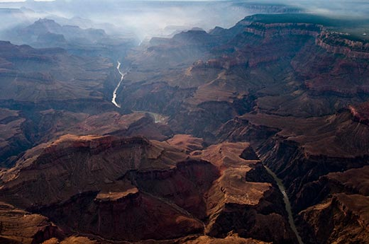 Colorado_river_1