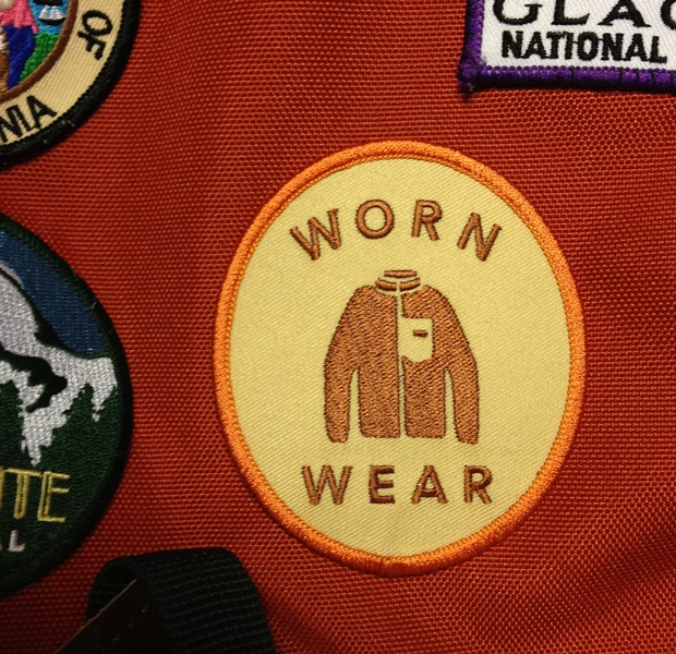 Worn_wear_patch_2