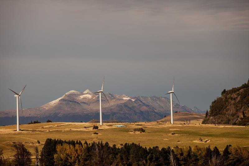 12040912.04.09 Wind Mills0383