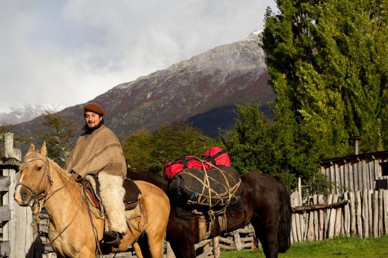 2012.04.01_Sol De Mayo_Colonia Glacier-651