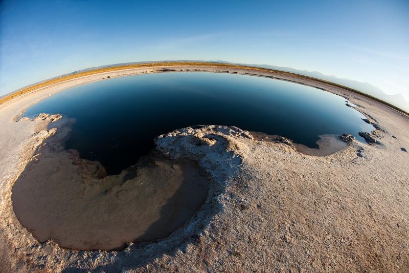 2012.04.19_Atacama Desert-117
