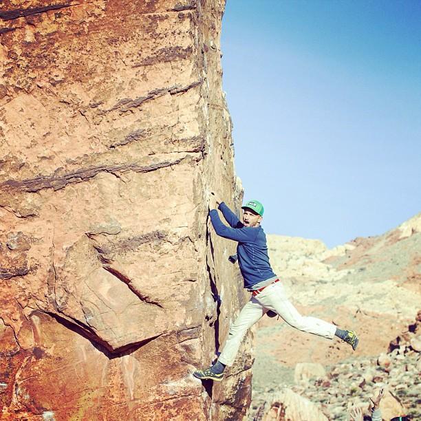 Jeff_hanging
