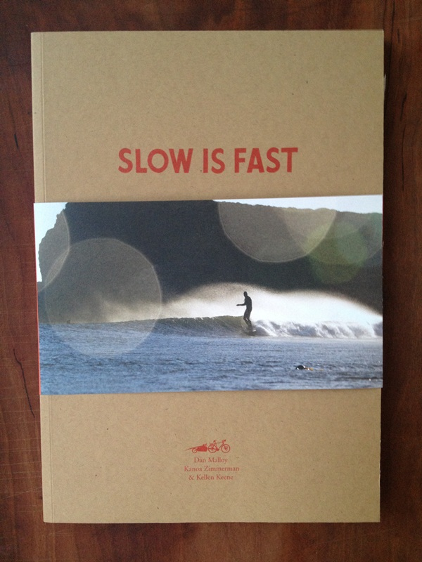 Slow_is_fast_cover_2