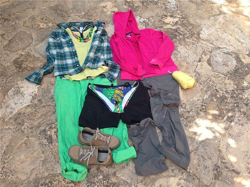 BAG_clothes_2