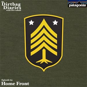 DBD_homefront