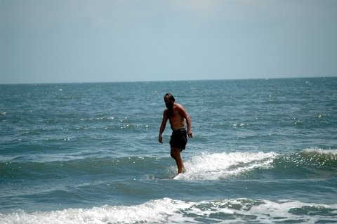 Small surf 1