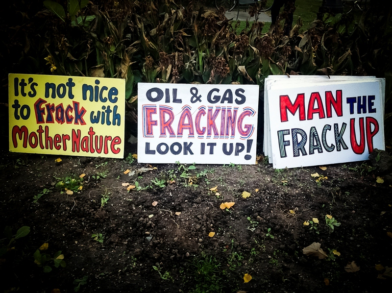 Courtesy of Frack Free Colorado_2