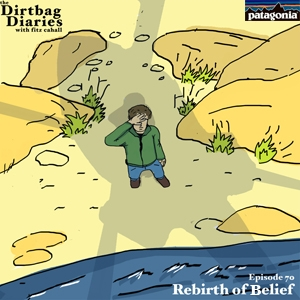 Dbd_70_rebirth_of_belief