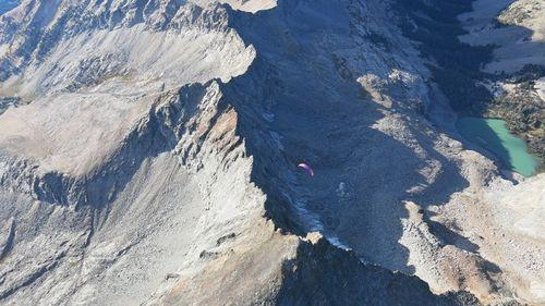 2013-09-10 15.10.14the stunning pioneer mountains of Idaho