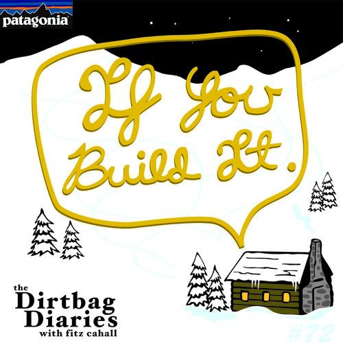 Dbd_if_you_build_it