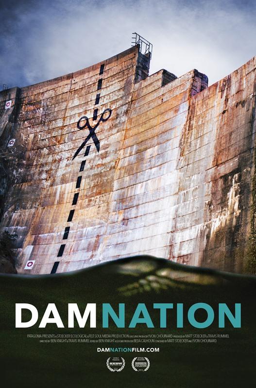 DamnationPoster-FINAL-small