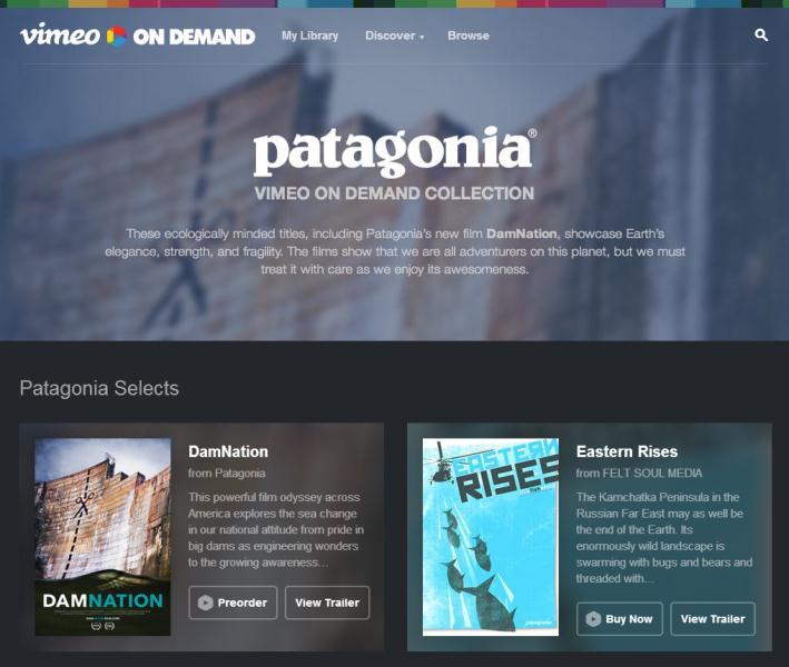 Vimeo_on_demand_patagonia
