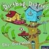 "Listen to ""The Treewok"" Dirtbag Diaries Podcast Episode"