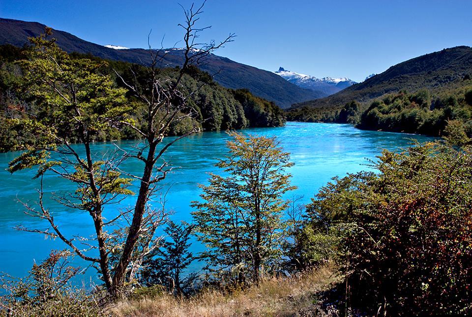 PatagoniaAction_1_15_14