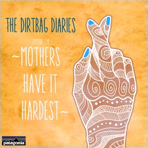 Dbd_79_mothers_small