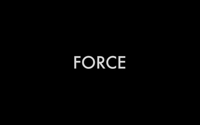 FORCE – The story of Mikey Schaefer [Update: Watch the full film]