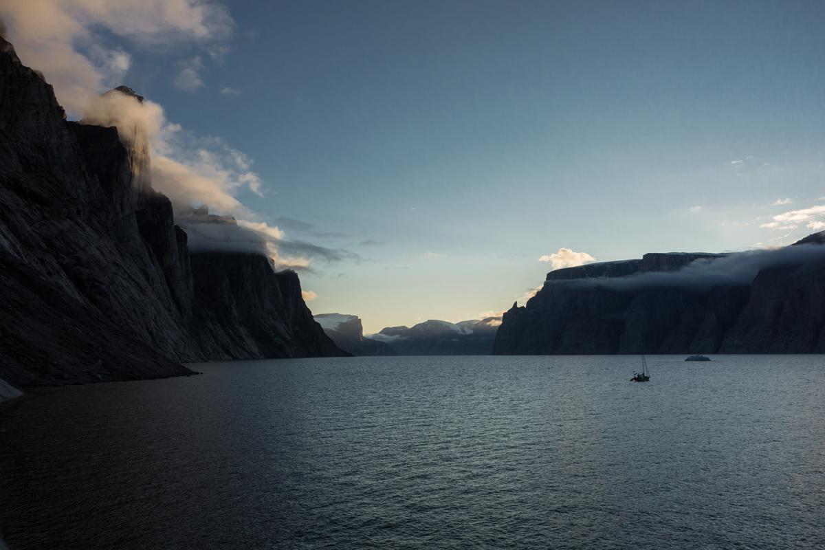 Greenland_6